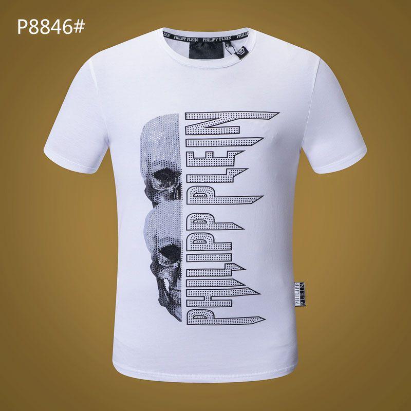 Home 2019 Neue Hohe Qualität Marke Männer T-shirt Anzug 2 Stück Beiläufige Kurze Hülse O-ansatz Mode Gedruckt Baumwolle T Shirt Und Shorts Männer