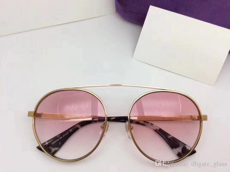 8302991fdd ... Eyewear 188900375 Source · Womens Name Brand Sunglasses Evidence  Sunglasses Designer Top