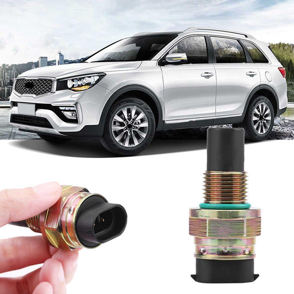 Car Transmission Output Shaft Speed Sensor 12215001 15547452 1 Pc Auto Parts For Chevy Gmc Cadillac Bs4 Dda305