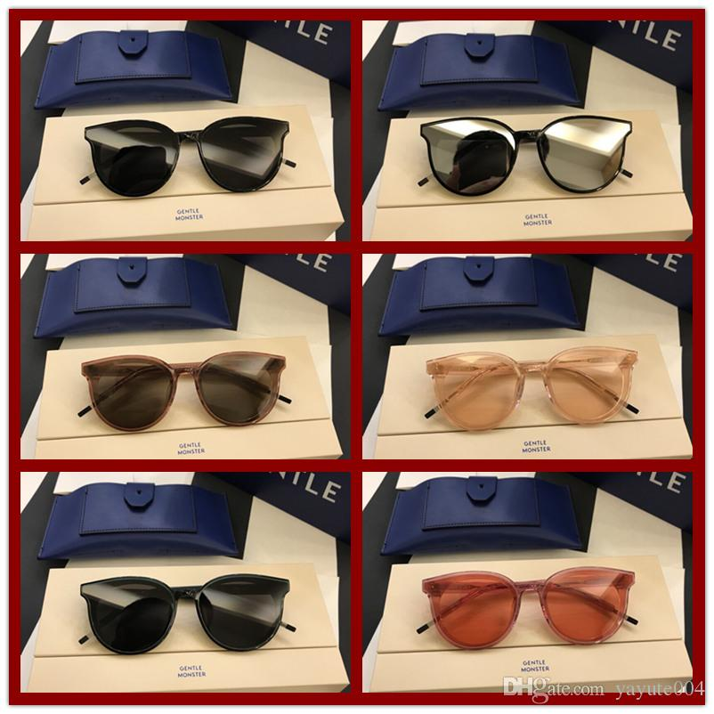 feb250a7a89 M086423 Luxury Brand 18K Gold Sunglasses Metal Frames Real Wooden Designer  Sunglasses Brands For Men Vintage Wood Glasses With Box Womens Sunglasses  ...
