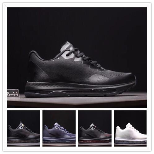 ff3e6602eee24 Air Zoom All Out Low 3.0 Running Shoes Men Women Designer Pegasus ...