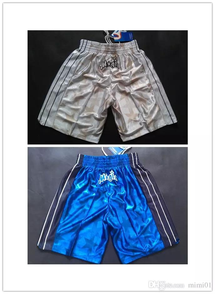 ... Basketball Jersey Shorts Orlando State Men And Youth Magic Short Jerseys  ORL Running Jerseys Online with  24.04 Piece on Jerseyptb6 s Store  a71985391