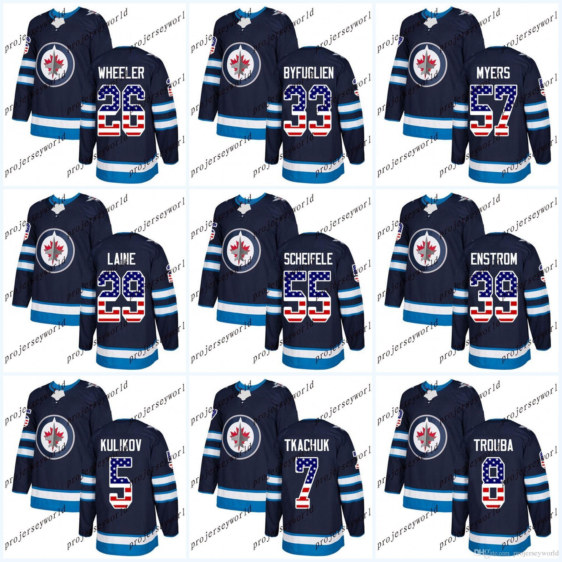 7594ef1dee4 ... 55 mark scheifele white hockey hoodie jerseys patrik laine jersey hockey  jerse c9d25 3720b; wholesale cheap quebec nordiques jerseys best eagles  wentz ...