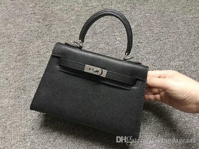 a4f4892e7fedf Herrrrmes YF0309 Most Quality Big One Shoulder Bag Joker Aslant ...