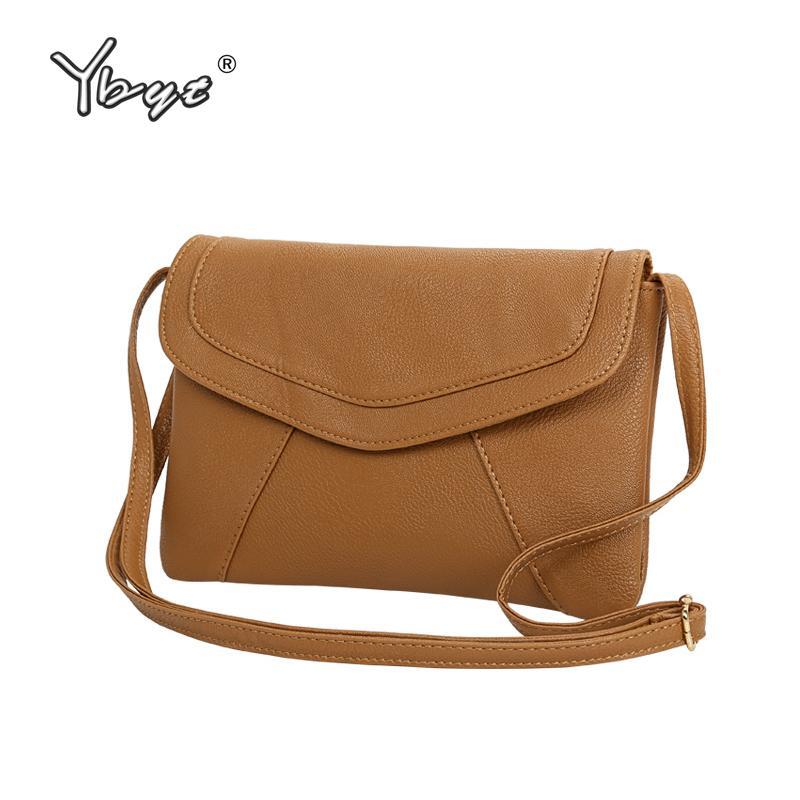 48d16750be7 Small Pu Leather Clutch Fringe Bags For Designer Purses Handbags Mini  Shoulder Bag Women Handbag Hot Sale Bolso Mujer Purse 149 Black Handbag  Fashion Bags ...