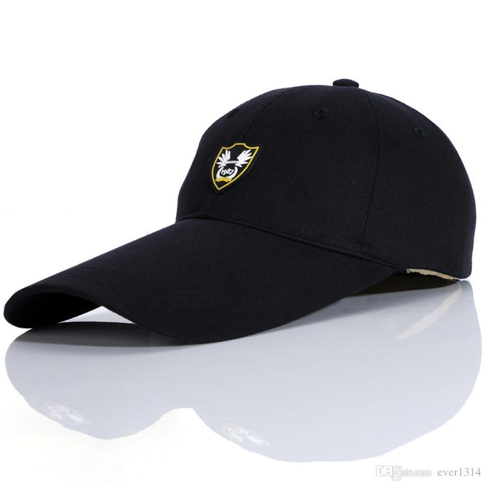 Acquista Cappello Sportivo Da Baseball Uomo 7d9f6a13c02e
