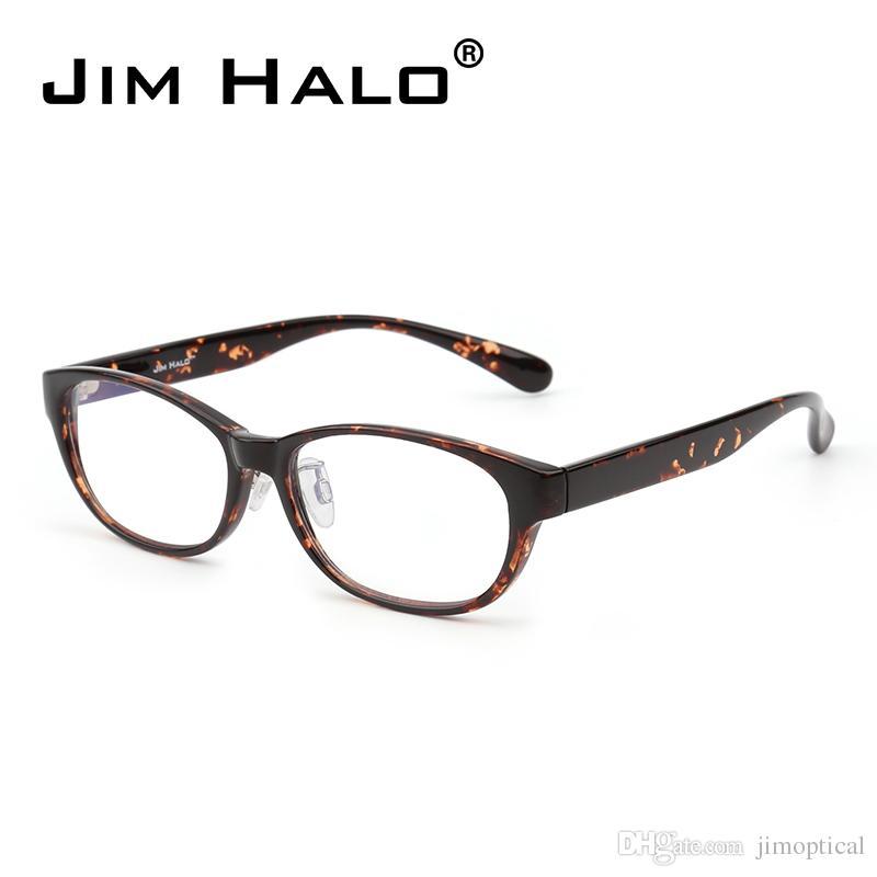 62ecb70e032 Cheap Glasses Strings Holders Wholesale Best Rimless Glasses Eyeglasses  Frame Men