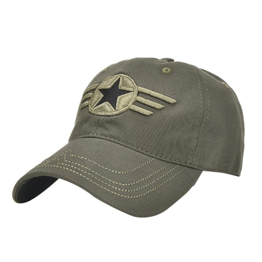 9458944e3 feitong fashion baseball cap men snapback caps women hats baseball cap men  summer hat mens vintage ##*