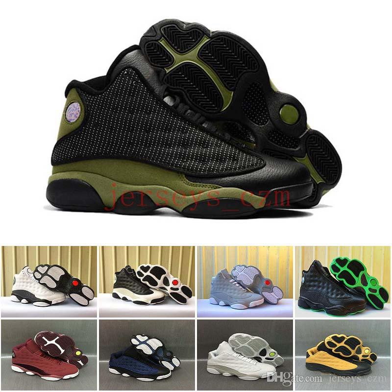 3184afd1d80d Cheap New Arrival Discounted Basketball Shoes Best Basketball Shoes Us2