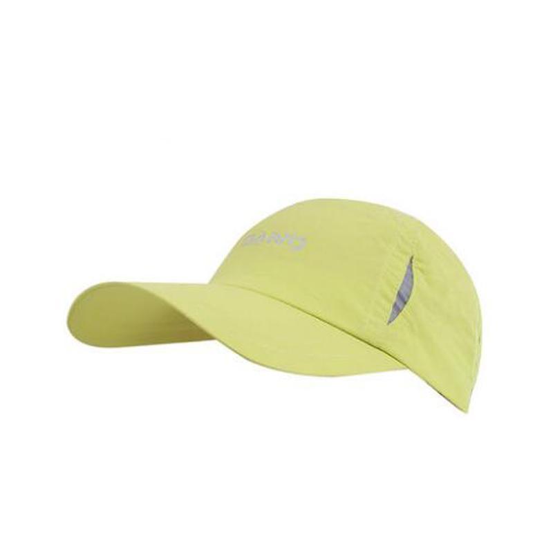 Compre Sombrero Unisex Al Aire Libre Senderismo Travlling Deportes Verano  Protector Solar Sombrilla Hombres Mujer Pesca Gorra De Béisbol A  22.13 Del  ... 7968816601a