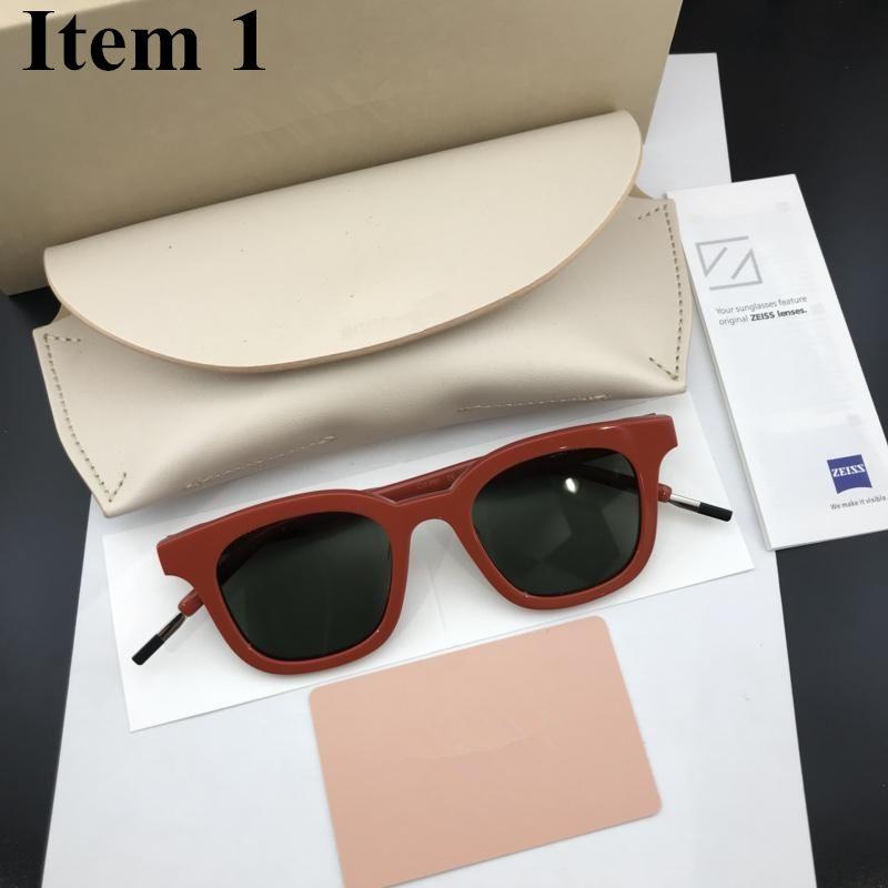 37bd1b0026f73 Korean Gentle Women Men Unisex Top Quality Summer Style Brand Design ...