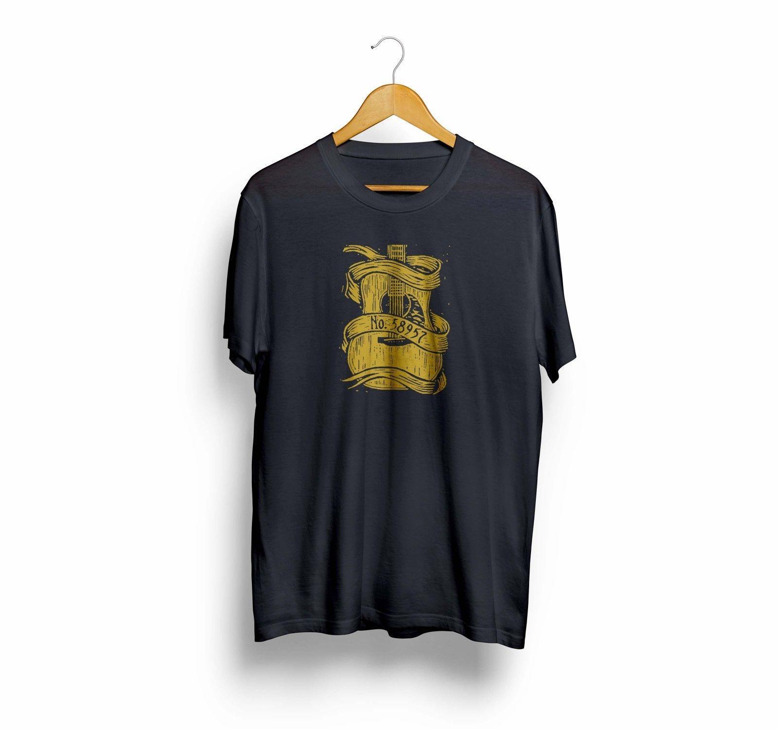 f60ca1807 Tony Rice Bluegrass Cf Marti Acoustic Guitar Men & Women T Shirt T Shirt  Tees 2018 New Short Sleeve Men T Shirt 100% Cotton Silly T Shirt Make Your  Own Tee ...