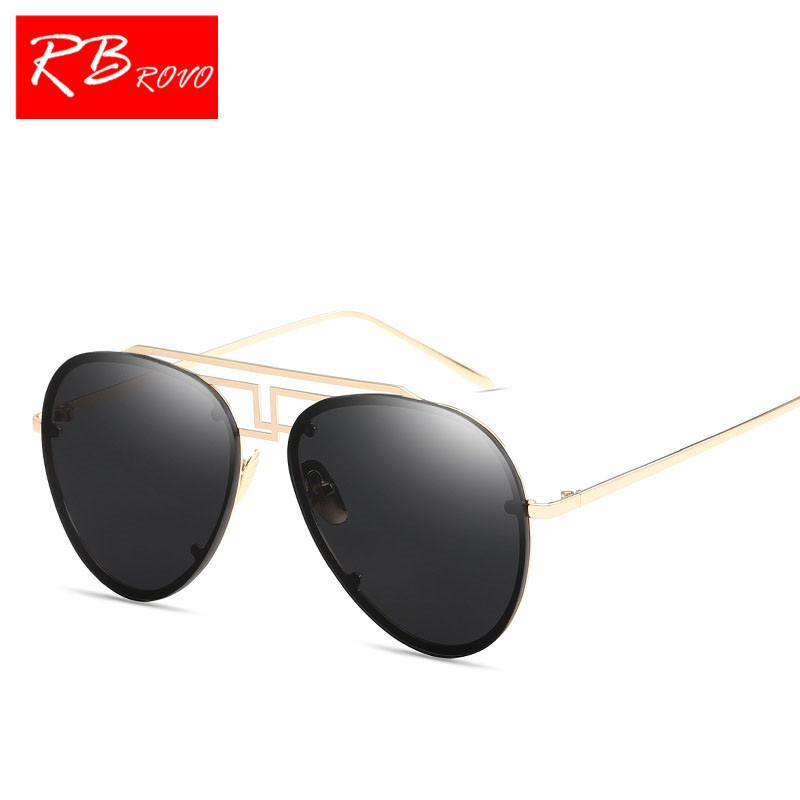 ce5ccfadb219 Cheap Cheap Designer Brand Sunglasses Best Polarized Mirror Glass Color