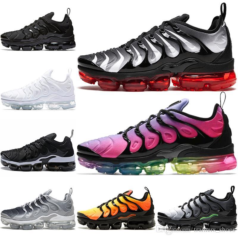 separation shoes 12ae8 0d916 switzerland nike air max tn femminile tutti bianca argento ...