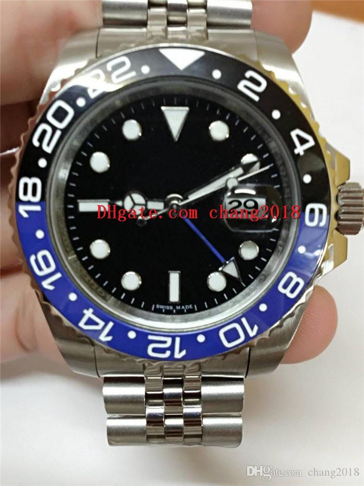 Купить лум для часов часы т тач купить в