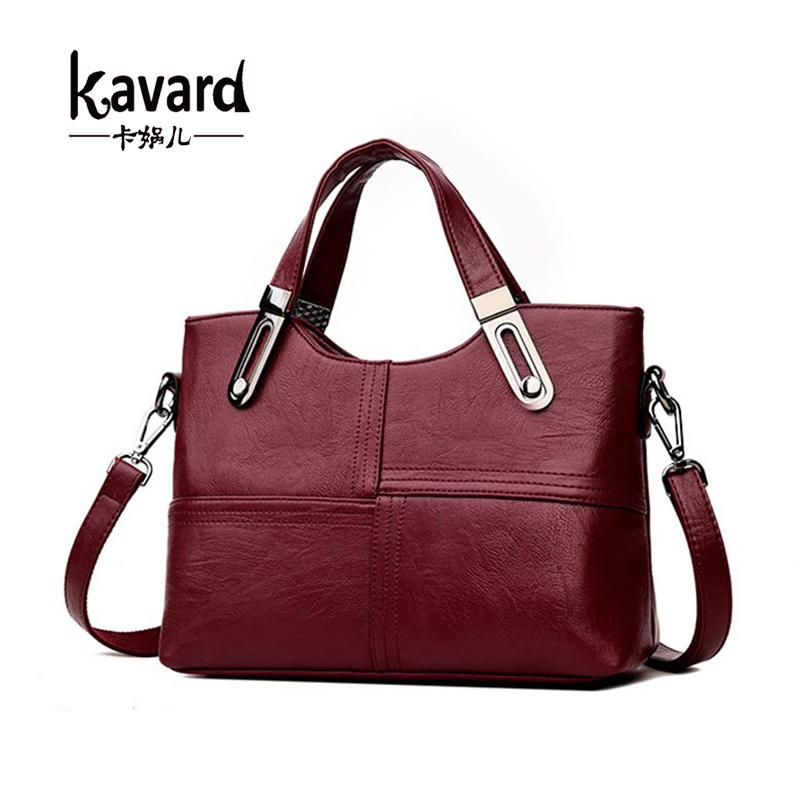 99cc78630f49 Wholesale Brand Leather Women Tote Bags Luxury Handbags Women Bags Designer Ladies  Hand Bags Female Shoulder Bag Ladies Sac Clutch Mens Shoulder Bags ...