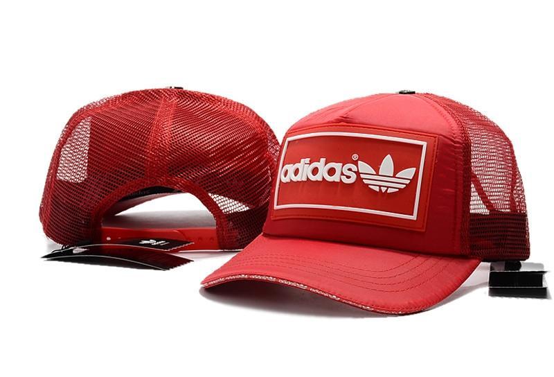 5ecc703152b New Sports Male Sunshade Sun Visor Breathable Mesh Cap Adjustable Hat  Around Fishing Cap High Quality Brand Design Sunmmer Mesh Caps Hats Sports  Cap Visors ...