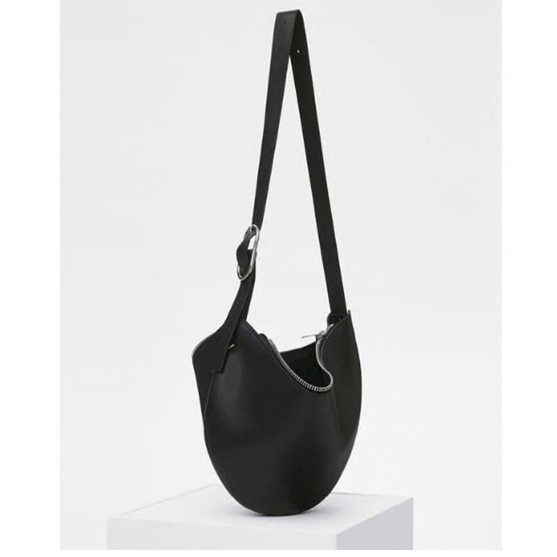 4362bb4ae281 GETSRING Women Bag Fashion PU Leather Cross Body Bags Handbag Black ...