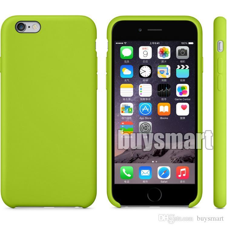 القضية الرسمية الأصلية لتفاح iphone 11 برو ماكس xs xr x 8 7 6 6 ثانية زائد 5 5 ثانية غطاء لديها oem عودة شعار بو الجلود الحالات الهاتف ماتي متجمد