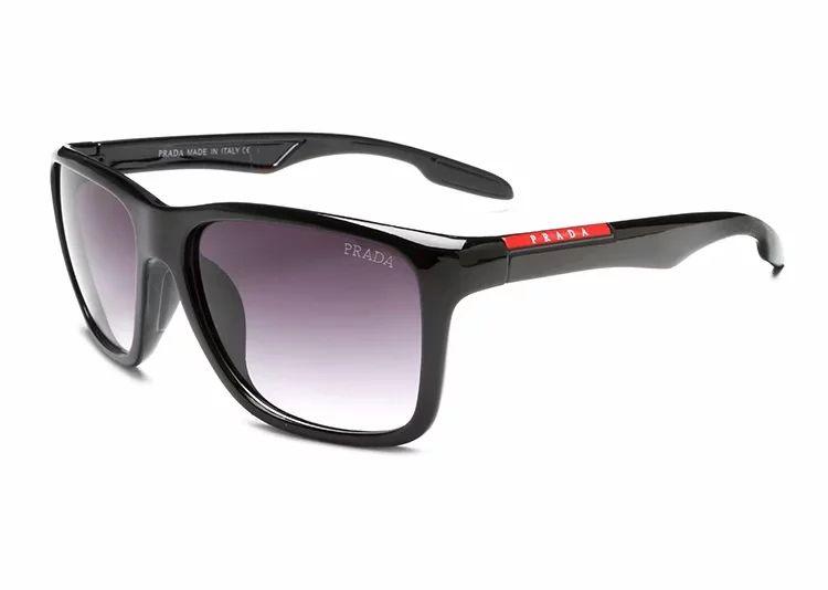 bb8671e71d9 Cheap Photochromic Night Driving Sunglasses Best Queen College Sunglasses