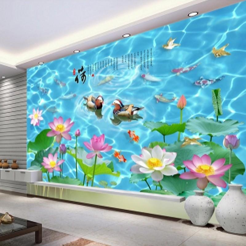 Beautiful Sea View Calm Coral Starfish 3D Flooring Painting Bathroom Kitchen Wear Floor Wallpaper Mural The Hd Top Rated Wallpapers High