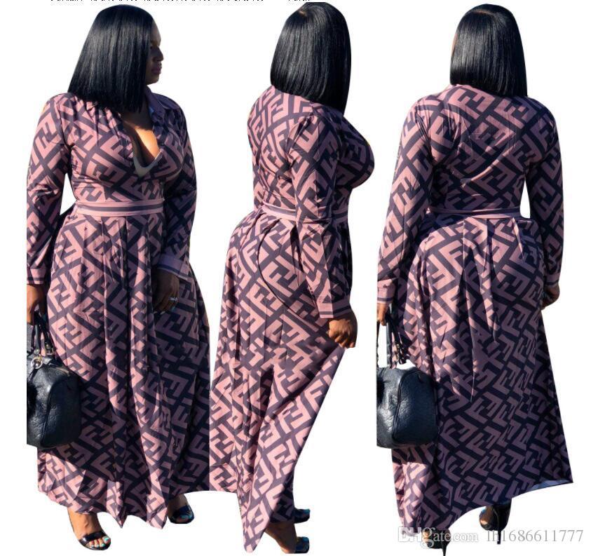 c0485d241140 Cheap Dress Purple Butterfly Children Best Dresses Red Velvet Strapless  Elegant