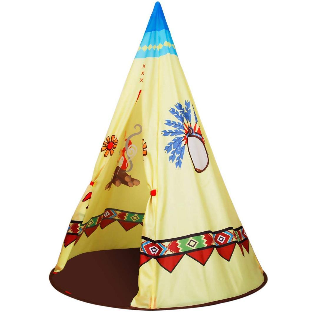 Cheap Toys for Little Girls Best Nico Toy  sc 1 st  DHgate & Childrenu0027s Tent for Outdoor And Indoor Play Foldable Tent for Girls ...