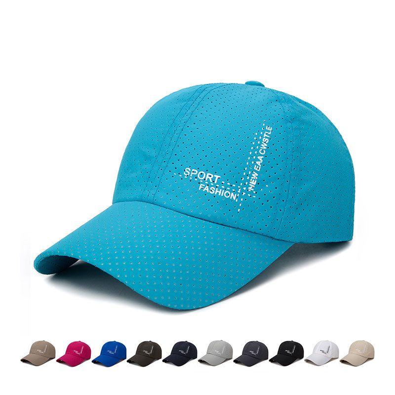 Brand Snapback Hip Hop Caps Women Vintage Cap Men Sport Dad Hat for ... 4a4d627ee80e