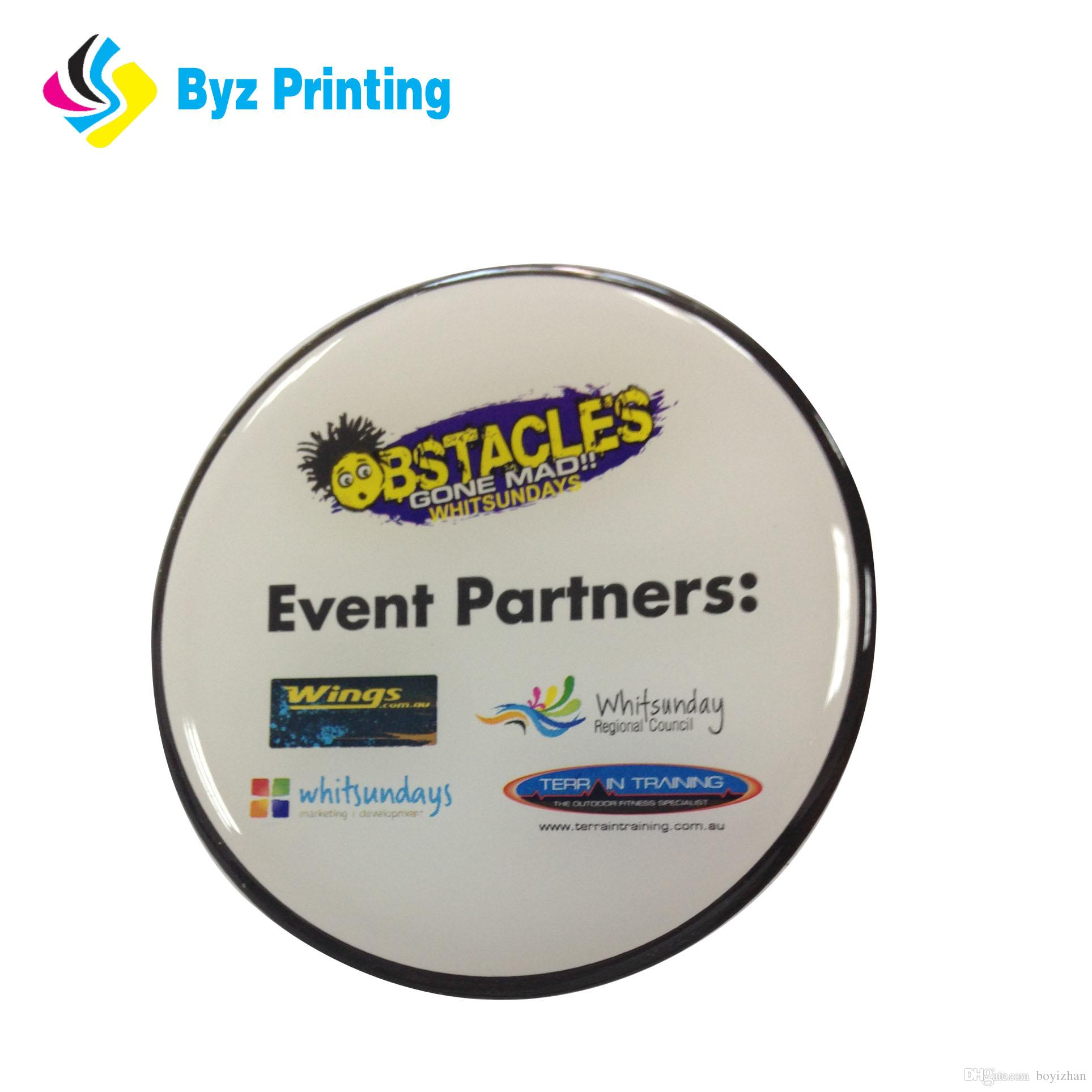 Hot selling customized epoxy sticker adhesive epoxy dome sticker clear graphic epoxy dome sticker