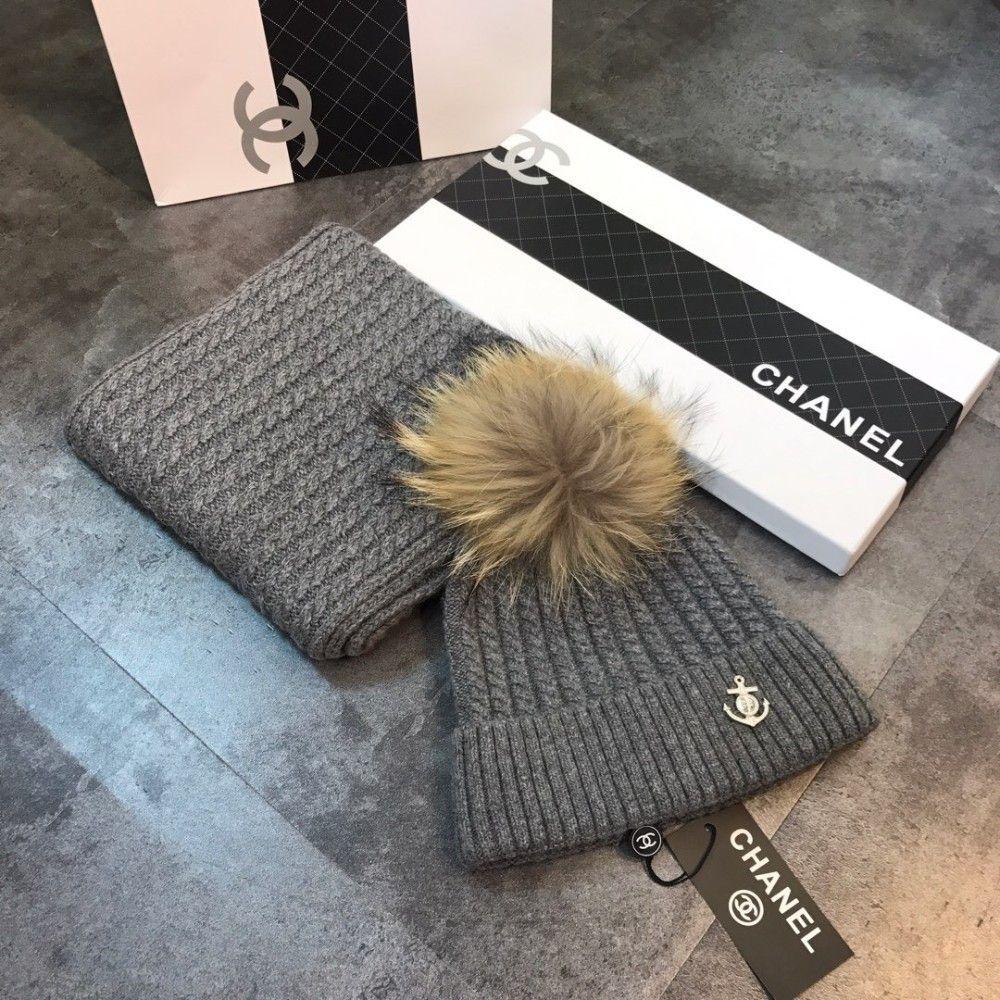 Cheap Santa Hats Scarves Best Children Fox Hat Scarf 16e4be5bee0
