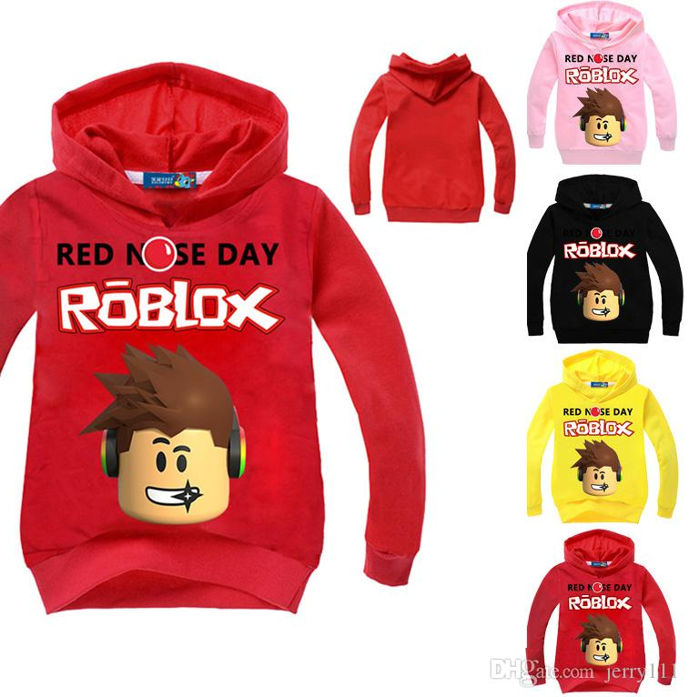 Roblox codes for clothes girls white dress