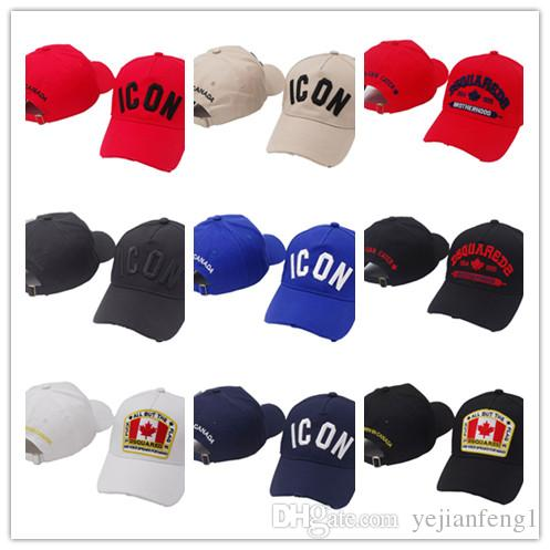 2018 Weeknd Abel Drake Shirt Ovo Hat Casquette Merch Hills Concert October  6 God Pray ICON 2D Luxury Sports Cap Men of Women Hat Hat Baseball Cap  Drake ... 4b44a3a7821