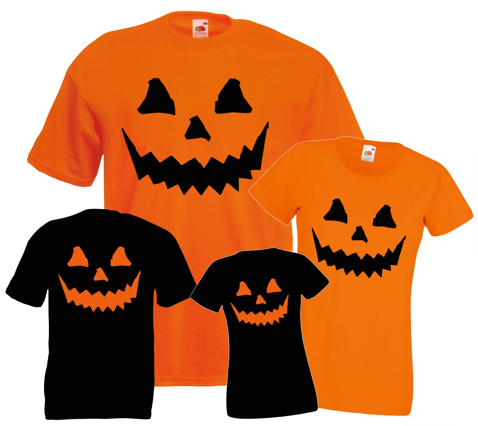 Cher Tshirt Casual Robe Cadeau Unisexe Halloween T Shirt Shirts Femme Enfants Citrouille Homme Fantaisie Gratuite Drôle Tee Pas Livraison Costume CxrdeBo