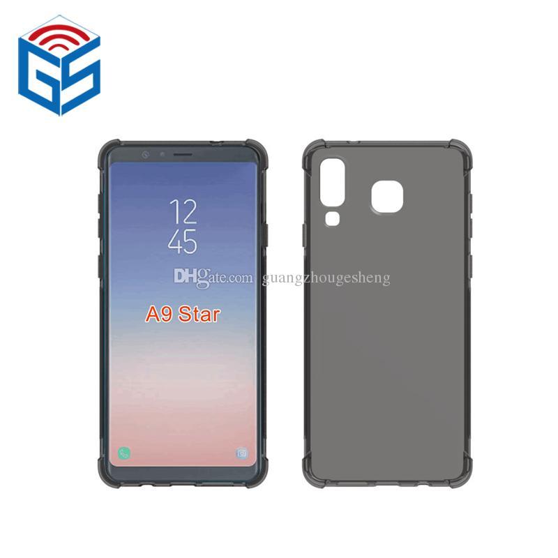 samsung a7 2017 phone case