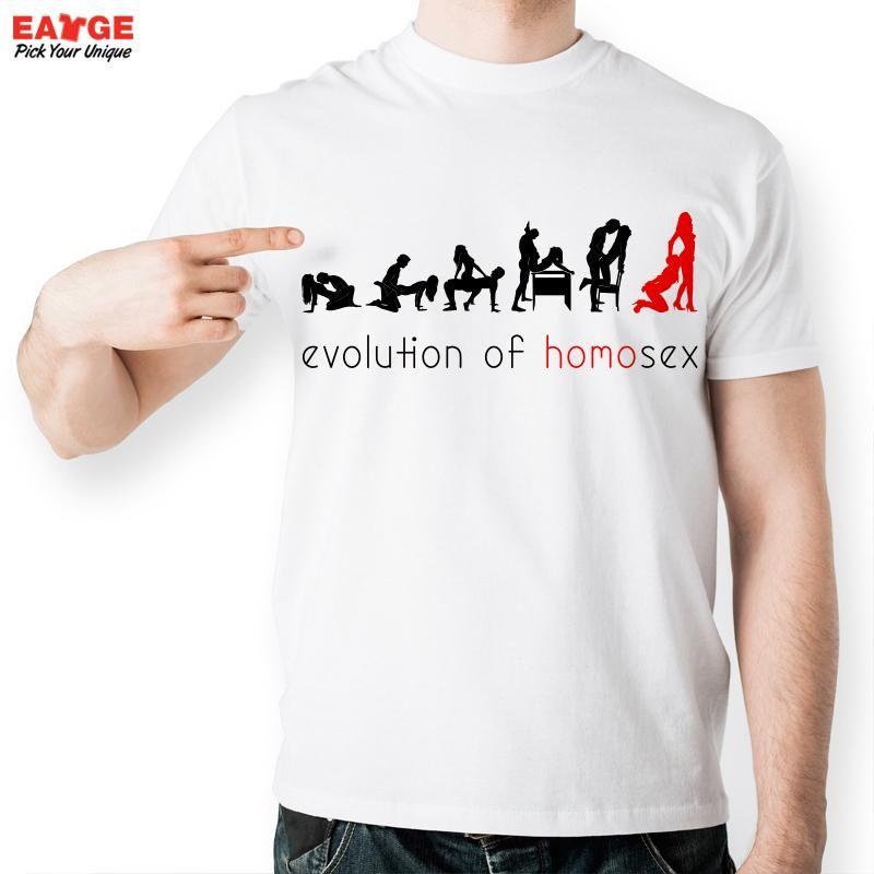 Design sexy shirt