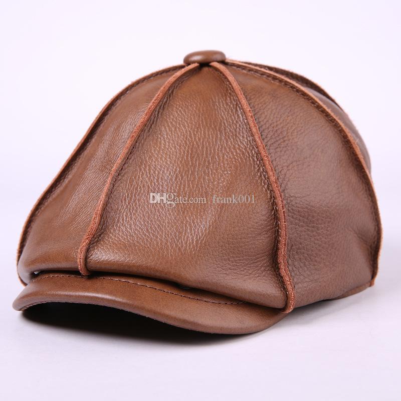 3233598fa86 Cheap Genuine Leather Biker Boots Women Best Men Genuine Leather Office Shoe
