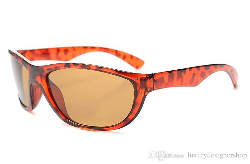 8ff283b9bb7 Mens Womens Ladies Designer Sunglasses Block Sunrays 7164 Sunglass Active  Lifestyle Prescription New York Luxury Brand Sun Glasses With Box Foster  Grant ...