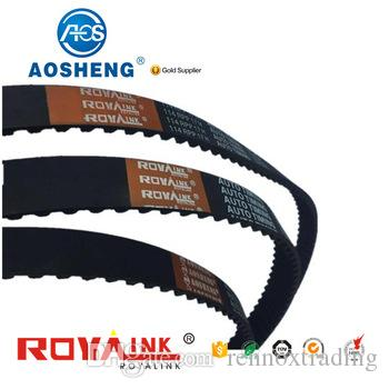 Genuine Auto Spare Parts Timing Belt 138s8m23 Oem 06a109119b Use For America Europe Japan Car Factory Outlet