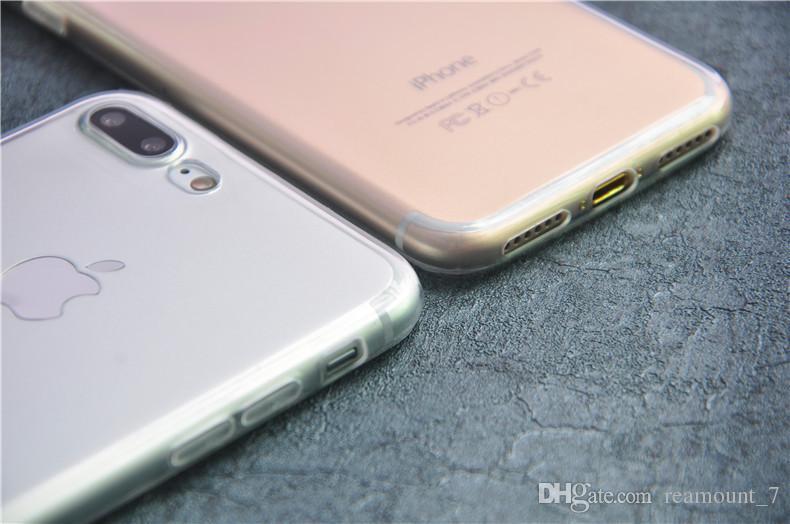Custom DIY Print Photo Soft TPU Phone Case For iPhone X 8 7 6 Plus 7 6 SE 5 5S Customized Back Cover