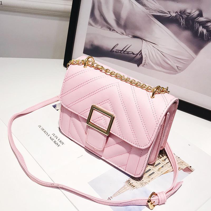 aeffc45a23 Hot Sale Luxury Women Cross Body Bag Vintage Lady Purse Party Banquet Handbag  Designer Simple PU Leather Shoulder Bag Womens Bags Camo Purses From ...
