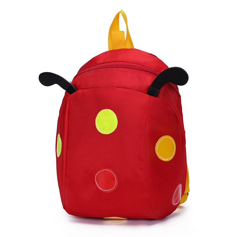 Hot Sale Fashion Children School Bags Cartoon Car Backpack Baby Toddler  Kids Book Bag Kindergarten Girls Boy Backpacking Rucksack Bags Backpacks  For Boys ... ffb20a6ab4ece