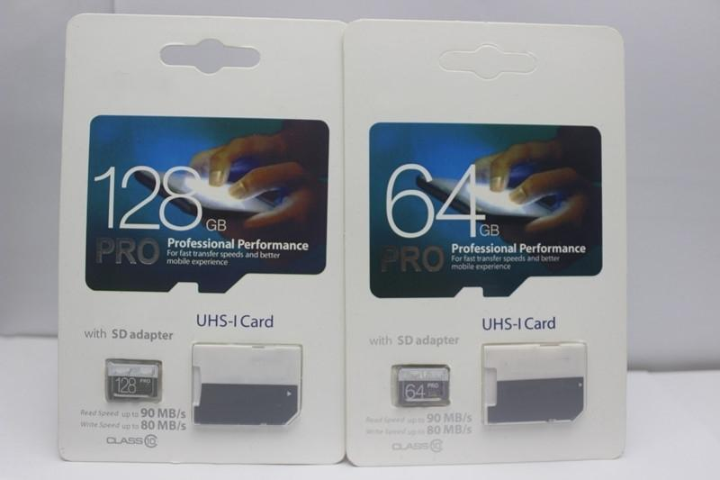 wii compatible sd cards