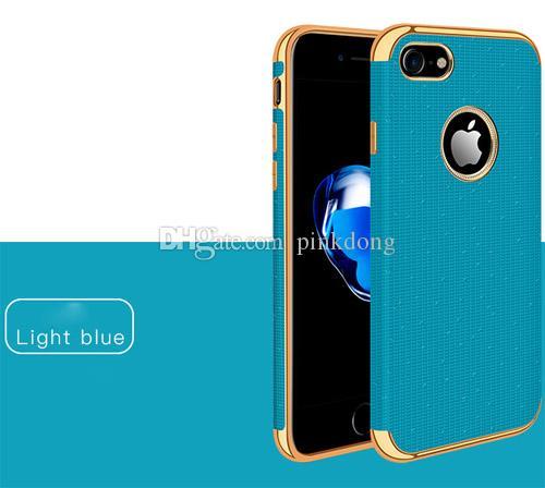 gorgeous iphone 7 case