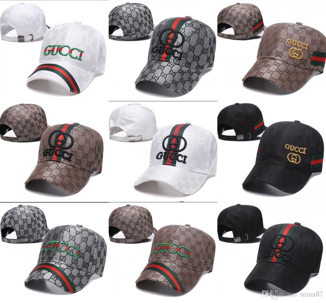 1ce970118818a Newest Design Bone Curved Visor Casquette Baseball Cap Women Gorras Golf  Dad Polo Hats Caps For Men Hip Hop Snapback Caps High Quality Make Your Own  Hat ...