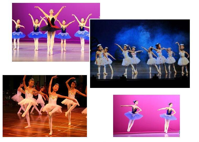 80D Velvet Kinder Strumpfhosen Kinder Vollfuß Sport Socken Mädchen Strumpfhosen Ballett Tanz Strümpfe Leggings High Quality15 Farben 3 Größen
