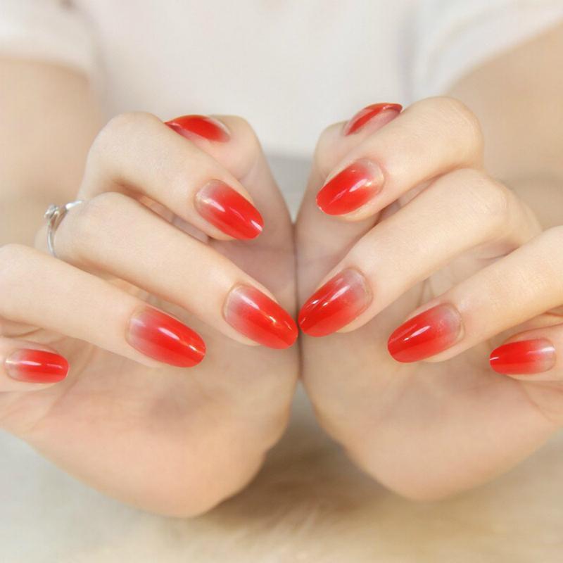 nails 4 fashion