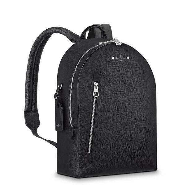 438d93ee47 ARMAND BACKPACK M42687 Men Backpack SHOULDER BAGS TOTES HANDBAGS TOP  HANDLES CROSS BODY MESSENGER BAGS Back Packs Rolling Backpacks From  Qiangdi8