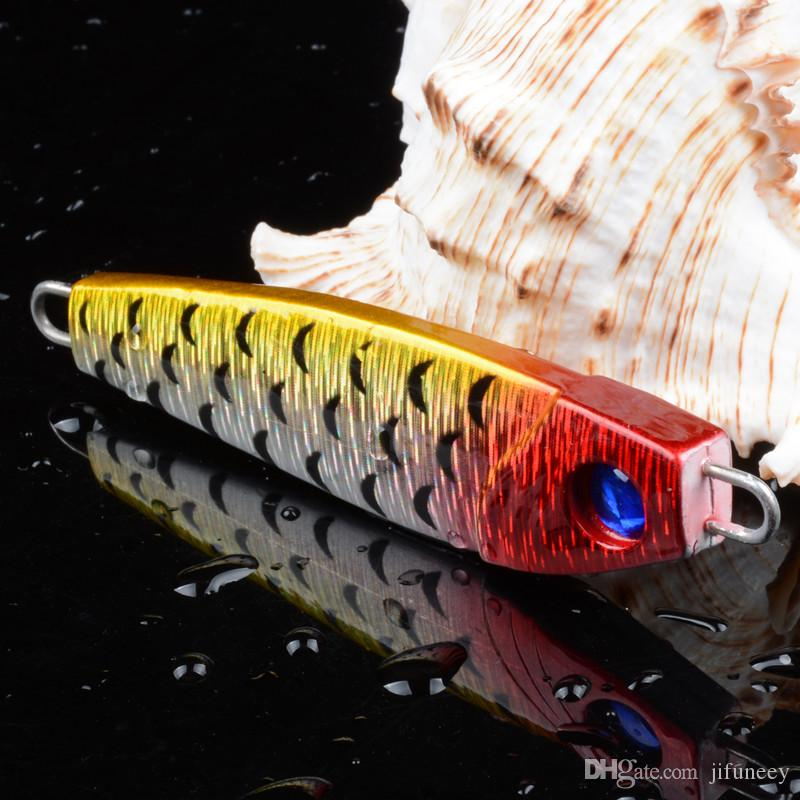 Cn /_Au /_5pz Silicone Fluorescente Artificiale Oceano Mare Gancio Pesca Tackl