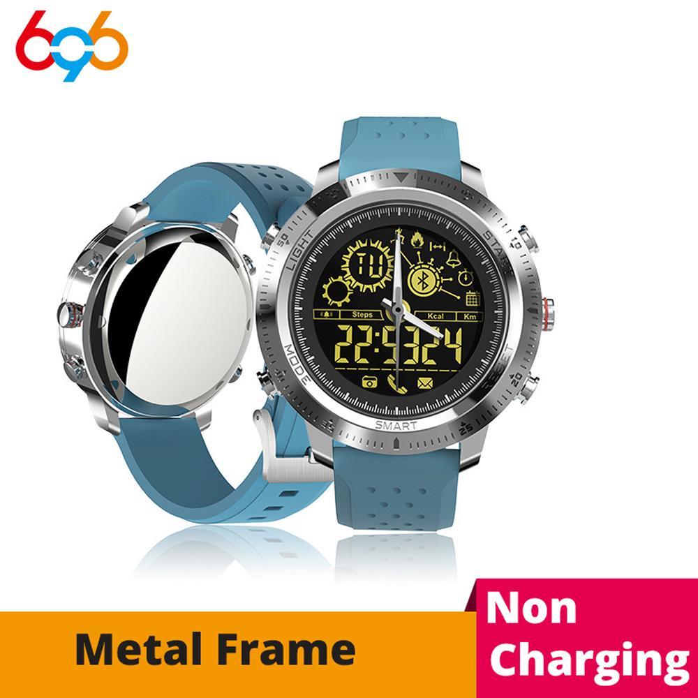 Deportes 696 Fitness Impermeable Reloj Banda Nike Smart 0le Pk Ip68 Tracker 4 Xiaomi Hombres Pulsera 8vwNOymn0