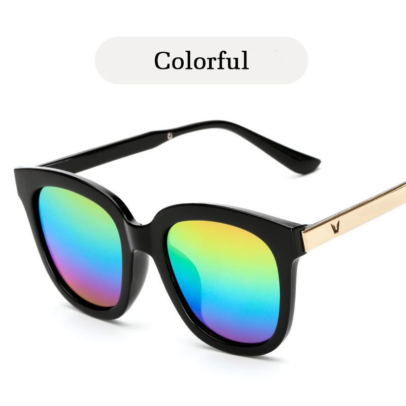 23848b25e5a Hindfield 2019 Fashion Sunglasses New Men Polarized Sunglasses Men ...